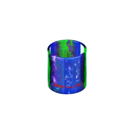 kit joints de couleurs Subtank Nano