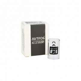 Pyrex Pour Justfog Q16 - Justfog