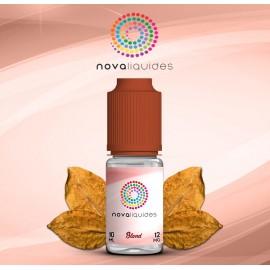 Nova Liquides - Blond 10ML