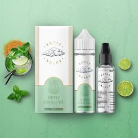 Pretty Cloud - Le Petit Cocktail 60ML