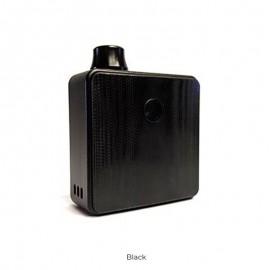 Pack Bantam - SXK