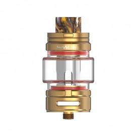 Atomiseur TFV16 9ML - Smoktech