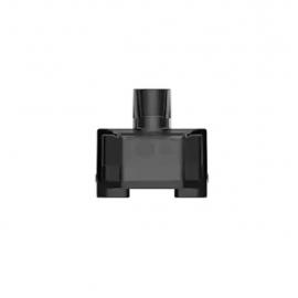 Cartouche RPM160 7.5ml (3pcs) - Smoktech