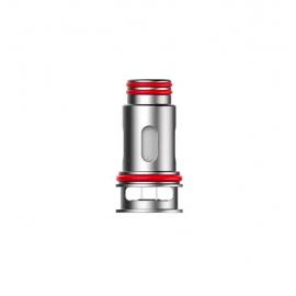 Résistance RPM160 - Smoktech