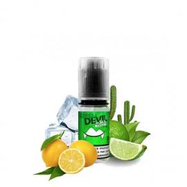 Avap - Green Devil Salt 10ML