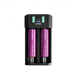 Chargeur Mega USB - Efest