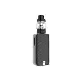 Pack Luxe II 8ml 220W - Vaporesso