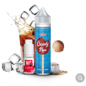Candy Pops - Fresh Cola 50ML Boosté