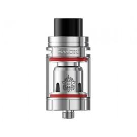 Atomiseur TFV8 X Baby - Smoktech