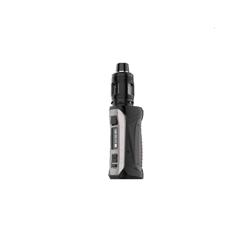 Pack Forz TX 80 - Vaporesso