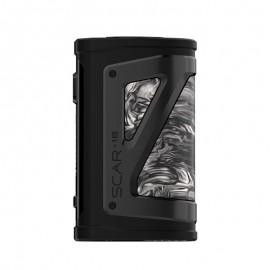 Box SCAR 18 230W - Smoktech