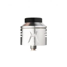 Dripper Purge X 28.5mm RDA - Purge Mods