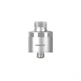 Dripper bushido V3 RDA - BP Mods