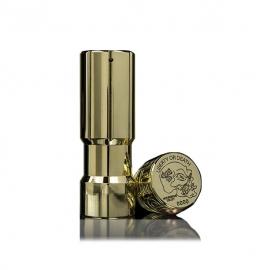 Mod The Detonator 21700-20700 - Purge Mods