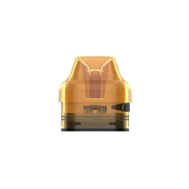 Cartouche Wenax C1 (2pcs) - Geekvape