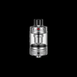 Atomiseur Nautilus 3 - Aspire