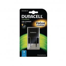 Adaptateur Mural USB - Duracell