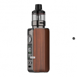 Pack LUXE 80 S - Vaporesso