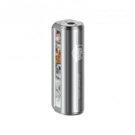 Box Z50 2000mAh - GeekVape