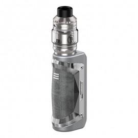 Pack Aegis Solo 2 100W (S100) - GeekVape