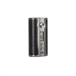Box IPV V200 - Pioneer4you