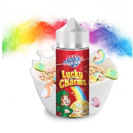 Taste Of America - Lucky Charms 100ML Boosté