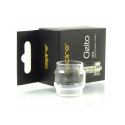 PYREX CLEITO 3,5ML