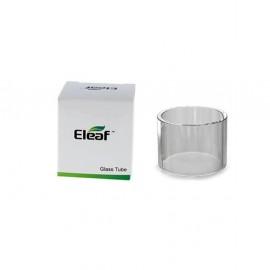Pyrex Pour Ello - Eleaf