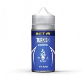 Halo - Turkish 50ML Boosté