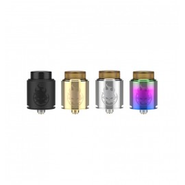 Dripper Phobia RDA - Vandy Vape