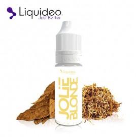 Liquideo - Jolie Blonde 10ML