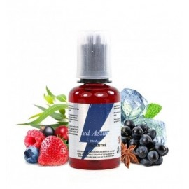 Red Astaire concentré 30 ML - TJuice