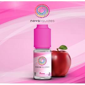 Nova Liquides - Pomme 10ML