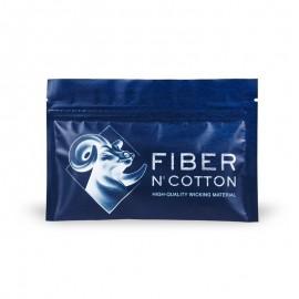 Coton Fiber n'Cotton