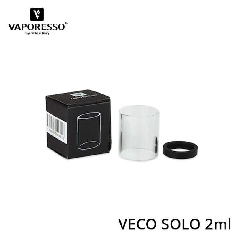 Pyrex Veco One Solo - Vaporesso