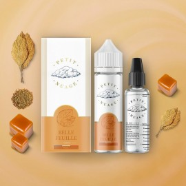 Pretty Cloud - Belle Feuille 60ML