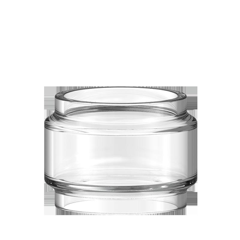 Pyrex TFV8 Baby V2 - Smoktech