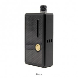 Pack Aio Priest 90W - Marvec
