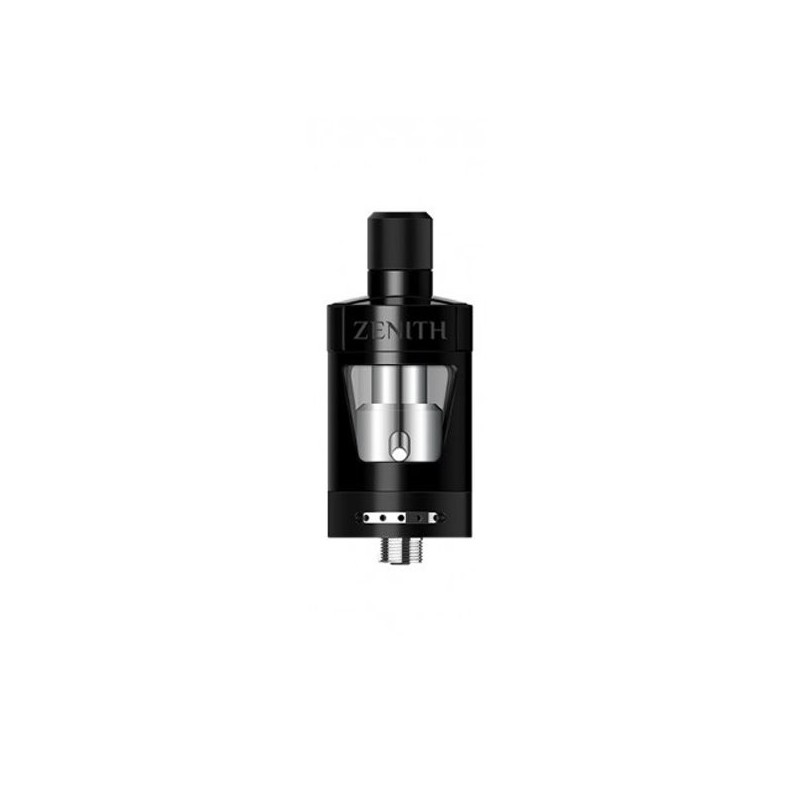 Atomiseur Zenith D22 3ML - Innokin