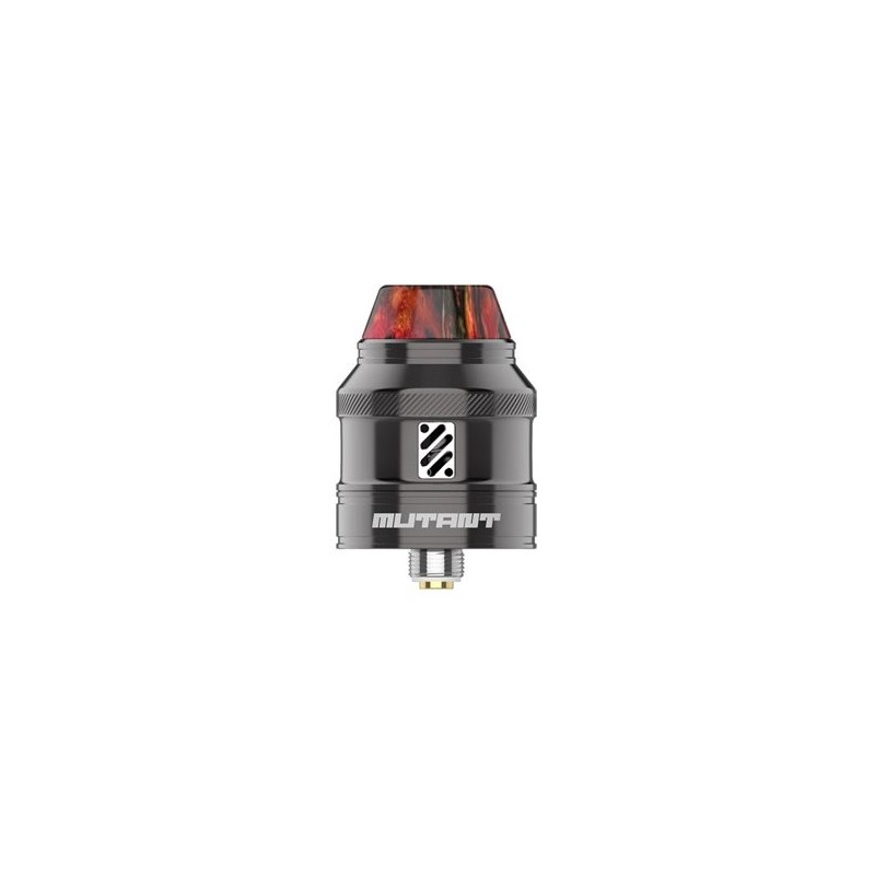 Dripper Mutant RDA 1.2ml 25mm - Vandy Vape