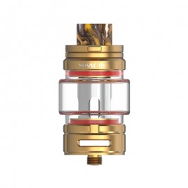 Atomiseur TFV16 9ML - Smoktech