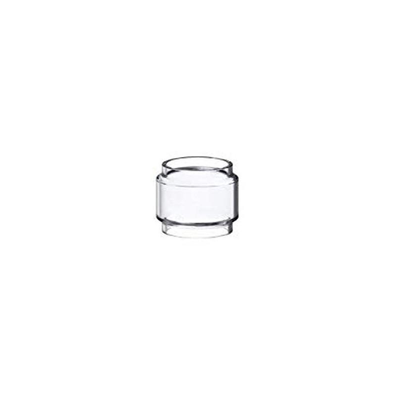 Pyrex Pour TFV16 - Smoktech