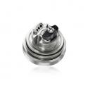 Atomiseur Reconstructible DotMTL 22mm 3ML - Dotmod