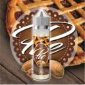 Vap'Land Juice - Pie 50ML Boosté