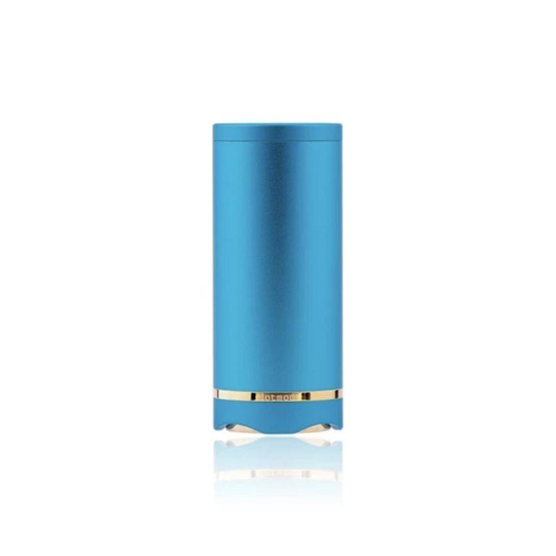 Tube 18350 DotMech 22mm - Dotmod