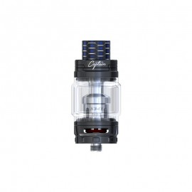 Atomiseur Captain X3 8ML - IJoy