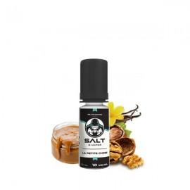 Le French Liquide - La Petite Chose Salt 10ML