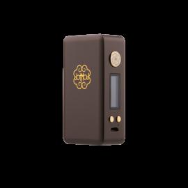 Box DotBox 75W - Dotmod