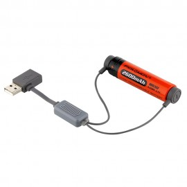 Chargeur A1 Usb Magnetic - Folomov