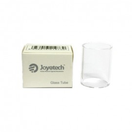 Pyrex Exceed D22 3.5ML - Joyetech